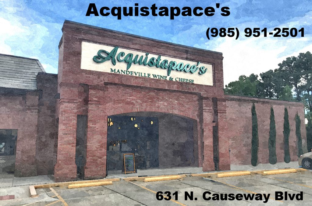 AcquistapaceMandevilleMicrosite-1024x678
