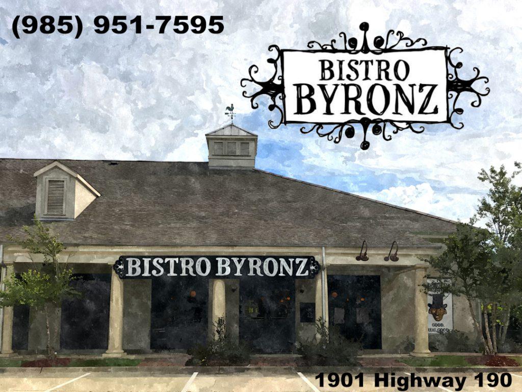 BistroByronzMicrosite-1024x768