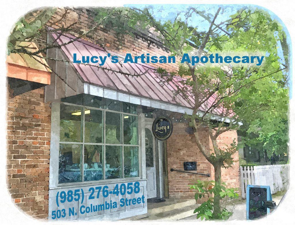 LucysMicrosite-1024x782