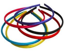 Headbands