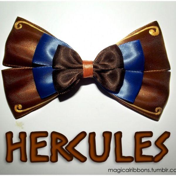Hercules Bow