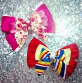 Epcot UK Pavilion & MK Storybook Circus Merchandise