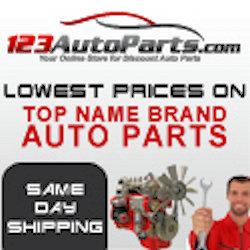 123 Autoparts