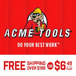 Acme Tools