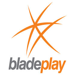 Blade Play