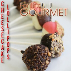 For the Gourmet