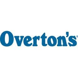 Overtons