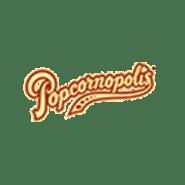 Popcornoplis