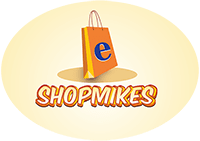 Shop Mikes Mall