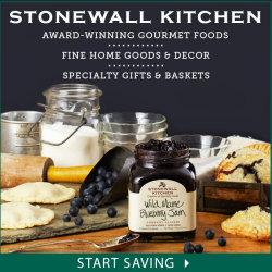 Stonewall Kitchens