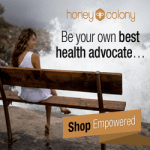 honey colony