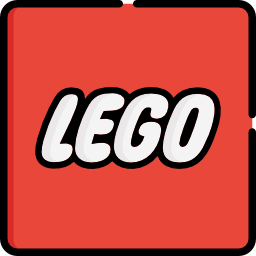 Shop Mikes Lego