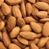 badaam Almonds