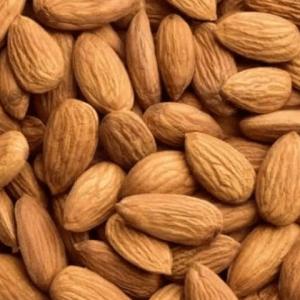 बदाम (Almonds) – 250gm pack