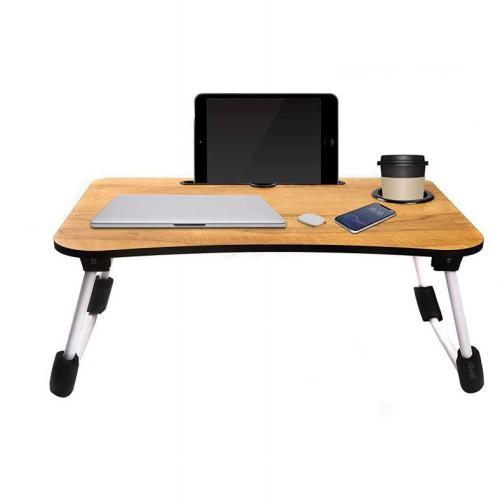 LEHKA-Smart-Multi-Purpose-Laptop Table