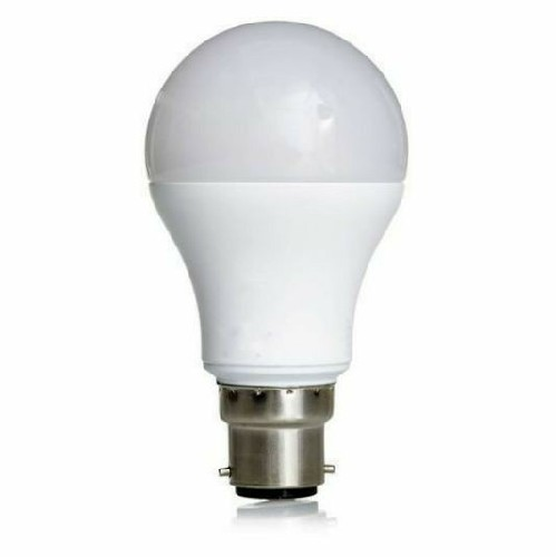 led-rechargeable-bulb