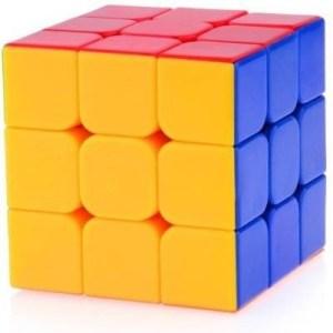 Magic Rubik Cube 3x3x3