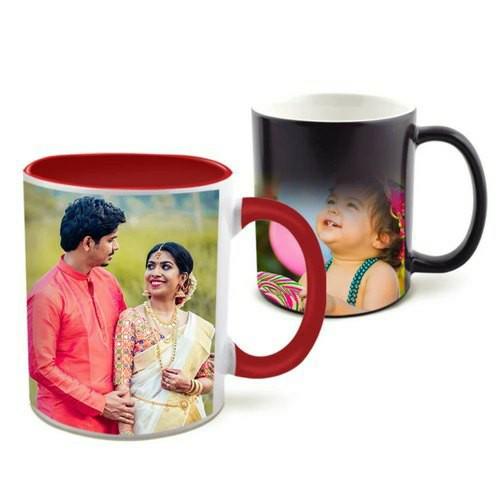 mug-print-500x500