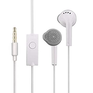 samsung galaxy basic earphone with mic