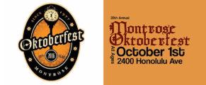 Oktoberfest-2016-montrose-glendale