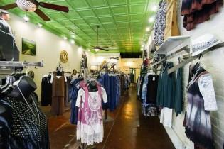 4-Montrose Shopping Park Glendale CA