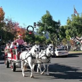 7-Montrose Shopping Park Glendale CA