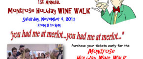 1st-Annual-Montrose-Holiday-Wine-Walk-homebanner