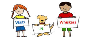 Wags-N-Whiskers-Kids-Kritters-Day-homebanner-2018