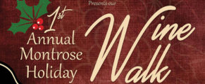 1st-Annual-Montrose-Holiday-WineWalk-banner