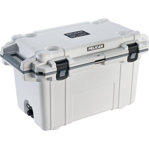 pelican-70qt-marine-fishing-cooler-white-Sq