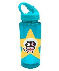 Steven Universe cookie cat water bottle
