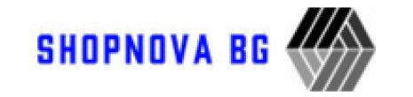 Shopnova-BG.com