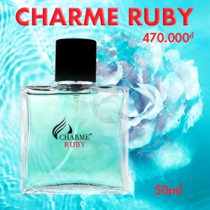 charme-ruby-50ml-f9kmv