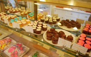 Shopober POS for bakery