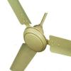 BLDC Solar Fan