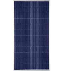 Waaree solar panel