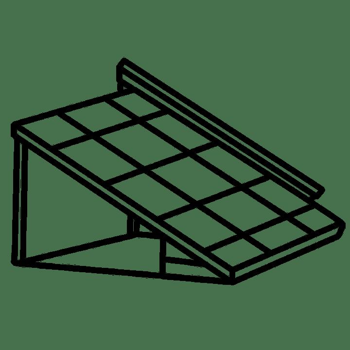 Solar Installation & EPC