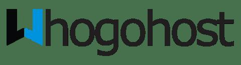 whogohost logo