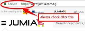 How To Save Money While Shopping On Jumia How To