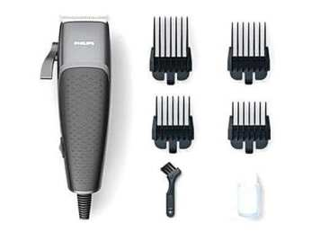 Best Hair Clipper For Home And Commercial Use Best Deals Reviews
