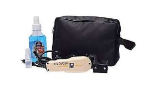 Best Hair Clipper In Nigeria For Home And Commercial Use Best Deals Product Reviews