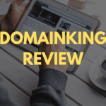 DomainKing Review Web Hosting Reviews