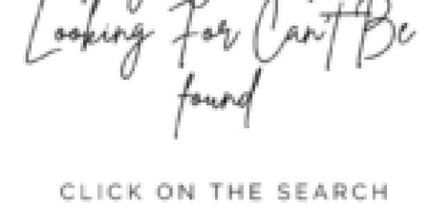 Hostinger Review Web Hosting Reviews