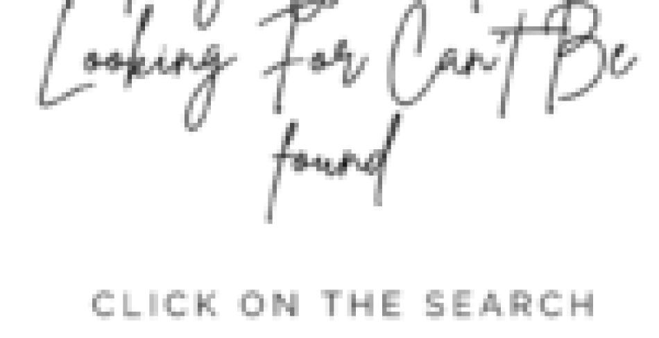 Kilimall Nigeria Homepage