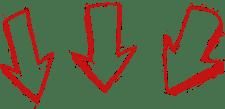 SKMEI WATCH Nigeria Best Deals Product Reviews