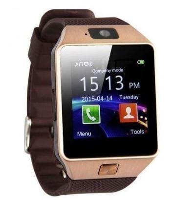Dz09 smartwatch