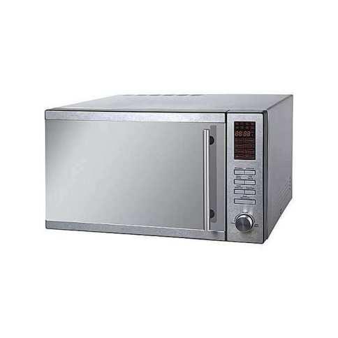 Midea 25 Litre AG925AGN Digital Microwave