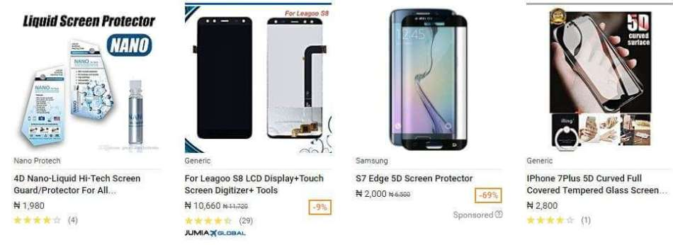 Top 10 Must-Have Best SmartPhone Accessories In 2019 Best Deals Shopping Guide