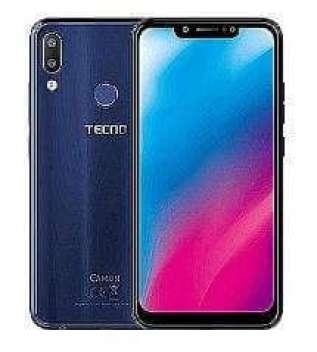 Tecno Camon 11 price