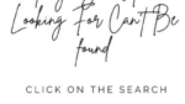 Dexter 24 inch tv